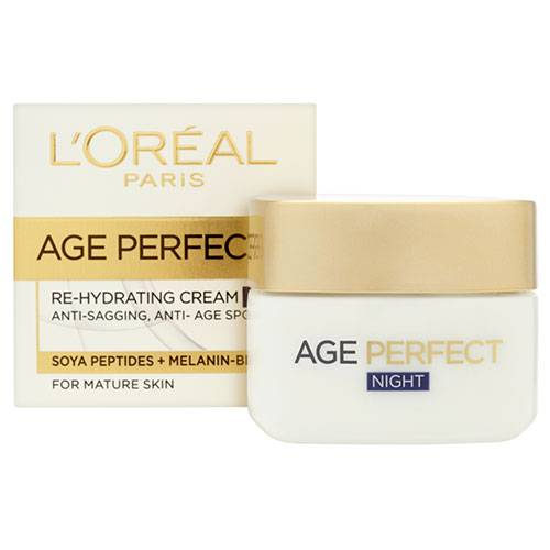LOrealParisAgePerfectReHydratingNightCream50ml2